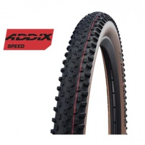 Tire Sch Racing Ray Evo SpR 29x2.25(57-622)aS