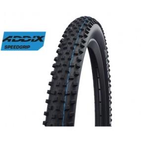 Tire Sch RocketRonEvo SpGr27.5x2.25(57-584)aSG