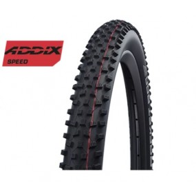 Tire Sch Rocket Ron Evo LiteSkin 29x2.25(57-622)aS