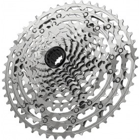 Cassette sprocket SH CS-M6100 12speed 10/51T