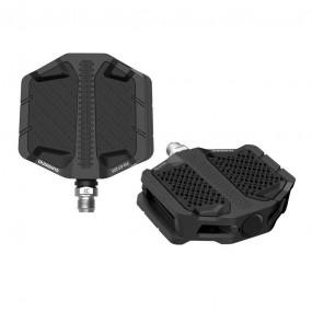 Pedals SH PD-EF205 9/16 SPD black
