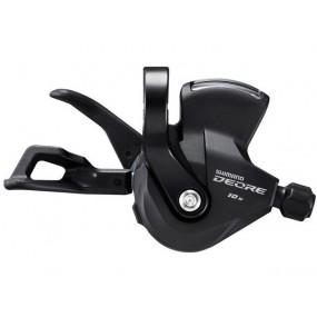 Shift lever rhigt SH SL-M4100-R 10speed
