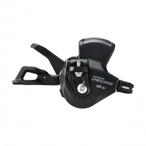 Shift lever rhigt SH SL-M6100-IR 12speed