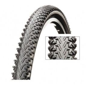 Tire CST C-1436 MTB-TRA 26x1.95(53-559)