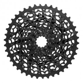 Cassette sprocket Sram Eagle XG-1175 11speed 10/42T