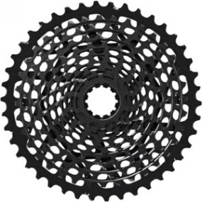 Cassette sprocket Sram Eagle XG-1195 11speed 10/42T