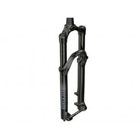 Fork 27.5 RS 35 Gold RL 160 15x110 CTS 44 A2 black