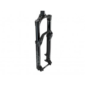 Fork 27.5 RS Pike Sel RC 150 15x110 CTS 46 B4 black