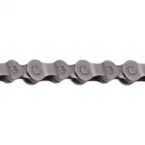 Chain Sram PC-830 SolidPin 8speed114 MTB/road