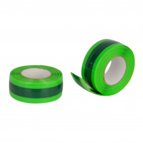 Liner protector COX TubeGuard TREKING W25mm green