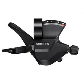 Shift lever rhigt SH SL-M315-8R 8ск.