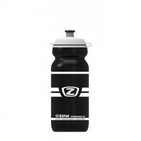 Bicycle bottle Zefal Premier 60 600 ml