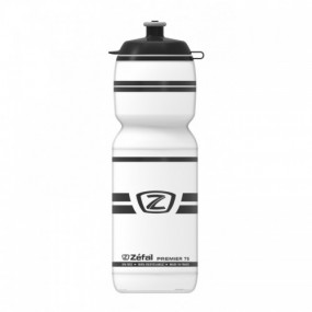 Bicycle bottle Zefal Premier 75 750ml