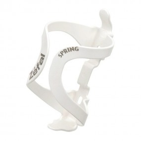 Bicycle bottle Cage Zefal Spring
