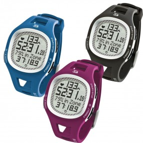Heart rate monitor Sigma PC 10.11 blue