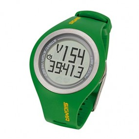 Heart rate monitor Sigma PC 22.13 Man green