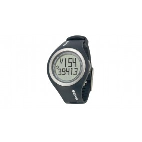 Heart rate monitor Sigma PC 22.13 Woman gray