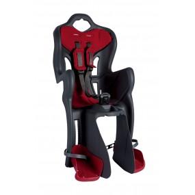 Children`s Seat Bellelli B1 Standart gray