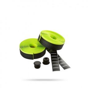 Handlebar tape COX Duo Ruote Evo 3mm