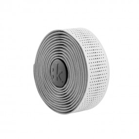 Handlebar tape Fizik Endurancе 2.5mm
