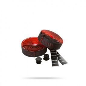 черен/червен:black/red