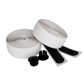 Handlebar tape COX Premium Spec 2.2mm