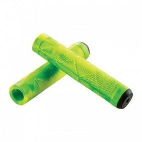 жълт/зелен/неон:yellow/green/neon