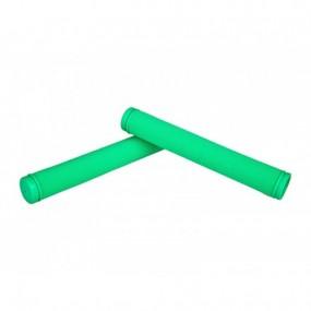 Handlebar grip Velo Fixie Long VLG520 175mm