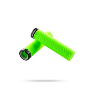 Handlebar grip COX Lamella SC 135mm