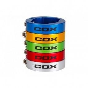 Bracket for Grip COX Lock Ring