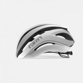 Helmet Giro Aether Mips