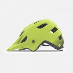Helmet Giro Chronicle Mips