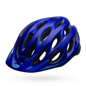 Helmet Bell Coast