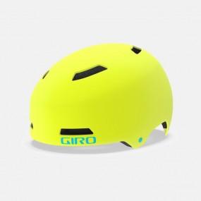 Helmet Giro Dime