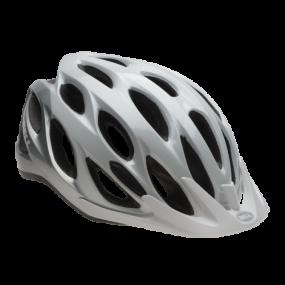 Helmet Bell Traverse
