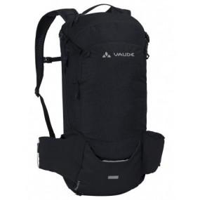 Backpack Vaude Bracket 16 black