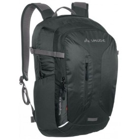 Backpack Vaude Tecographic II 23 olive