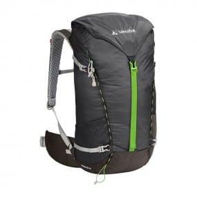 Backpack Vaude Zerum 38 LW iron