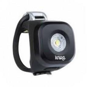 Head light Knog Mini Dot black