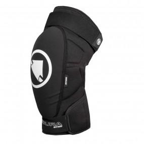 Knee pads Endura MT500 new