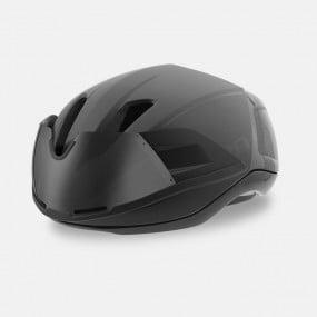 Helmet Giro Vanquish Mips