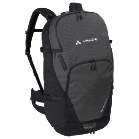 Backpack Vaude Bike Alpin 32+5