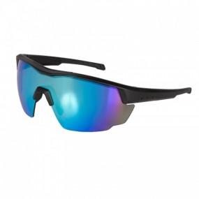 Sunglasses FS260-Pro black