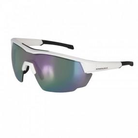 Sunglasses FS260-Pro white