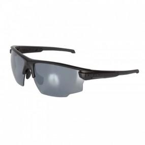 Sunglasses Singletrack black