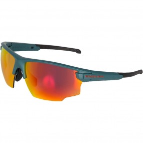 Sunglasses Singletrack petrol