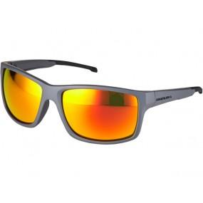 Sunglasses Hummvee gray