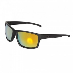 Sunglasses Hummvee yellow