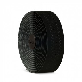 Handlebar tape Fizik Tempo Bondcush Soft 3mm black