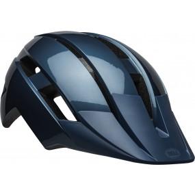 Helmet children Bell Sidetrack II